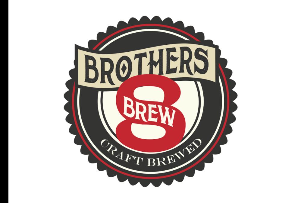 1175x790_porfolio_brew
