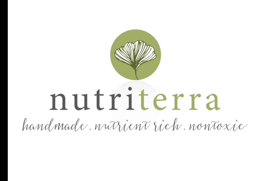 1175x790_porfolio_nutriterra