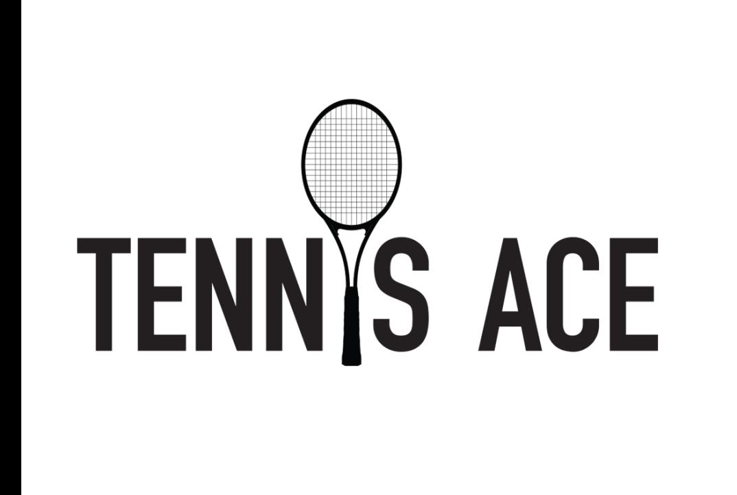 1175x790_porfolio_tennis