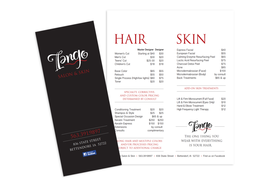 1175x790_porfolio_tango